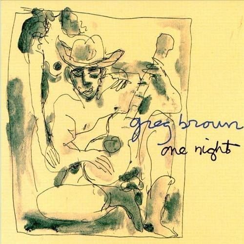 One Night: Live 1982