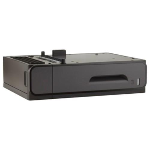 Canon BCI-6PC Ink Cartridge