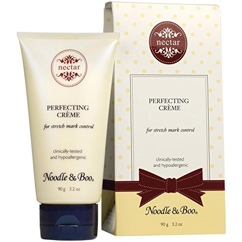 Noodle & Boo Nectar for the Mama, Perfecting Crme, 3.2 oz.