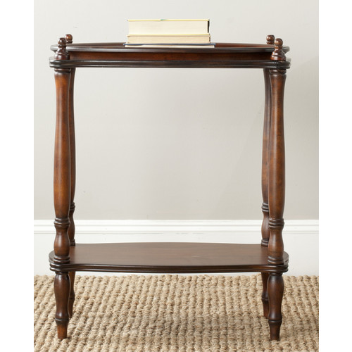 Safavieh Todd End Table