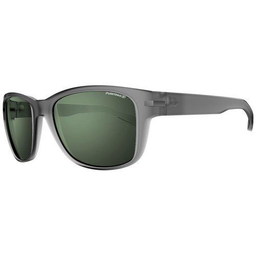 Julbo Carmel Polarized Sunglasses