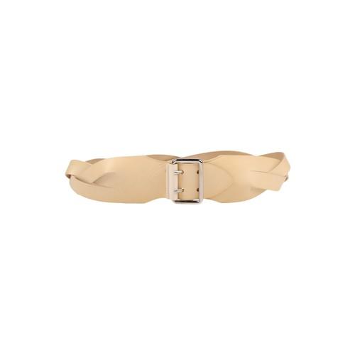BALENCIAGA High-Waist Belt