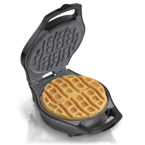 Presto - FlipSide Belgian Waffle Maker