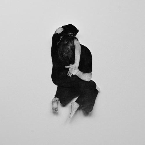 Rhythm [CD]