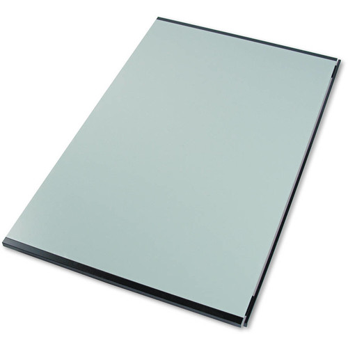 Safco Products 3952 Precision Table Top, 60
