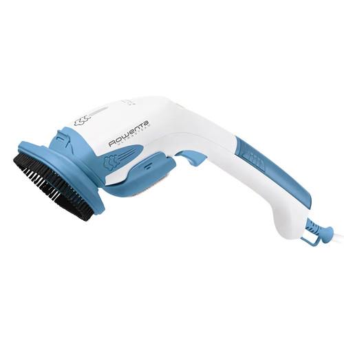 Rowenta Ultra Steam Handheld Garment Steamer Brush