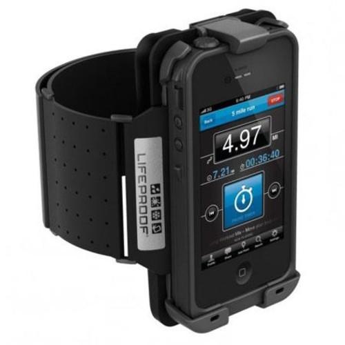 LifeProof iPhone Armband / Swimband 1035