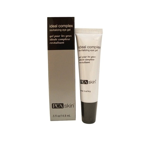PCA Skin 0.5-ounce Restorative Revitalizing Eye Gel