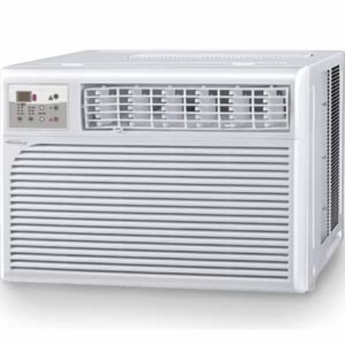 Soleus 12,600 BTU Window Air Conditioner with Remote Control