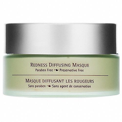 Redness Diffusing Masque (4 fl oz.)