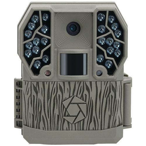 Stealth Cam - ZX Series ZX24 10.0-Megapixel Scouting Camera