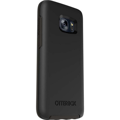 Otterbox Symmetry Case for Samsung Galaxy 7