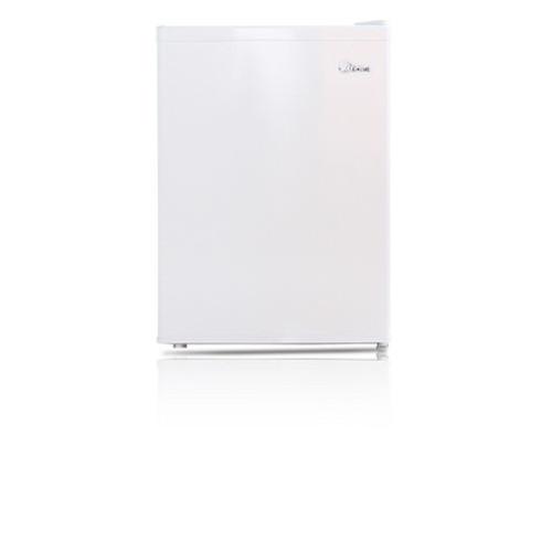 Midea 2.4 Cu Ft Mini Refrigerator