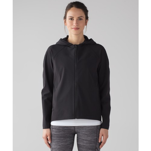 On The Fly Jacket , Women's Jackets