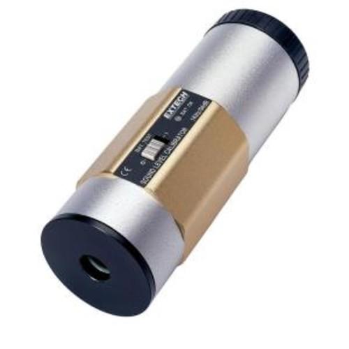 Extech Instruments 94 dB. Sound Level Calibrator