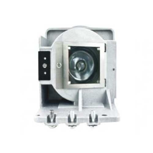 V7 - Projector lamp (equivalent to: InFocus SP-LAMP-093) - 4500 hour(s) - for InFocus IN112x, IN114x, IN116x, IN118HDxc, IN119HDx