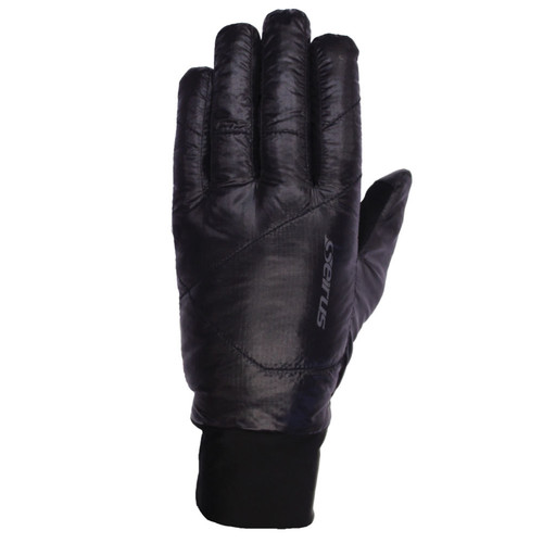 SEIRUS Mens Solarsphere Ace Gloves