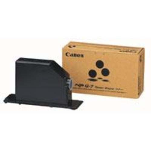 Canon NPG-7 Black Toner Cartridge (1377A002AA)