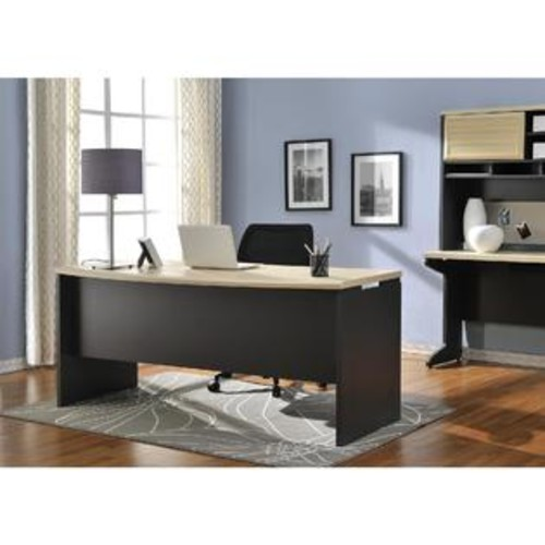 Altra Furniture Altra Benjiman Executive Desk