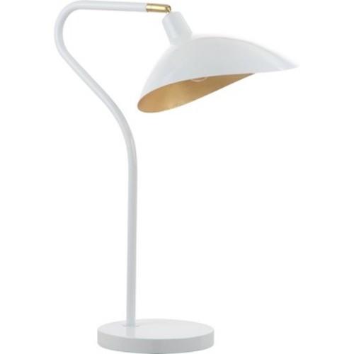 Safavieh - Giselle Adjustable Table Lamp