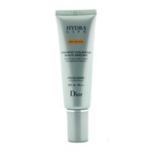 Christian Dior Hydra Life BB Cream SPF 30 PA+++