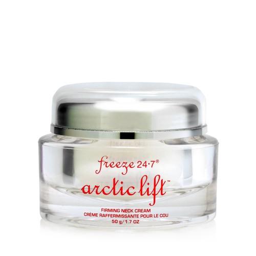 ArcticLift Firming Neck Cream