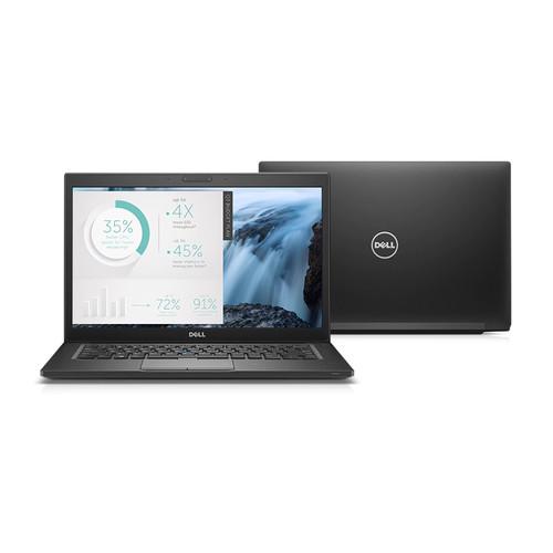 Dell s008l748014us Latitude 7480 14