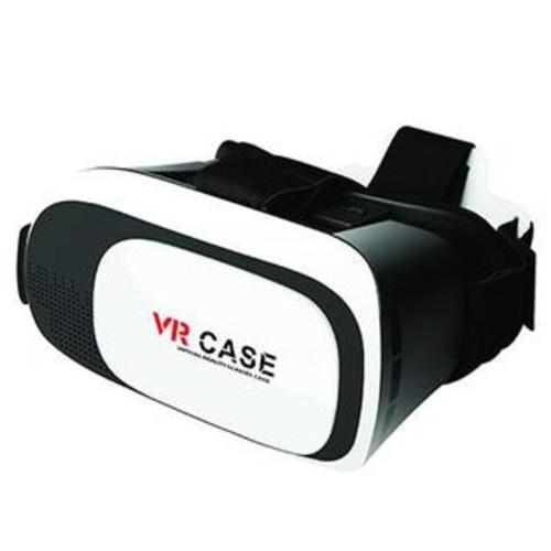 Supersonic Virtual Reality Headset per EA