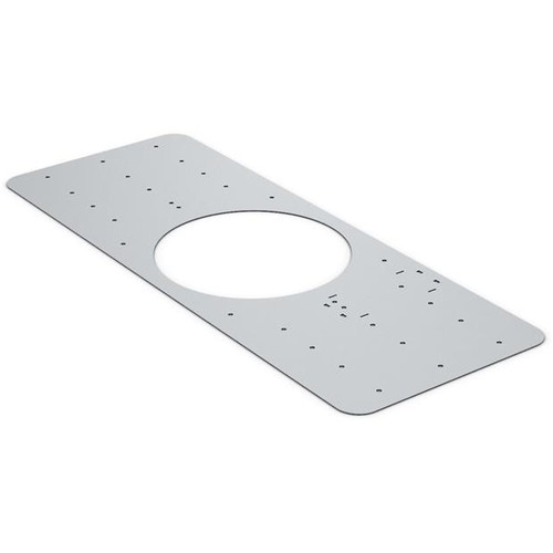 Bose Rough-in Pans Package of 6 pre-construction mounting brackets for Bose FreeSpace DS 16F speakers