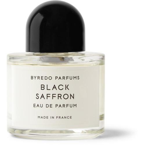 Byredo - Black Saffron Eau De Parfum - Pomelo, Violet, 50ml
