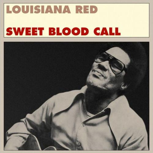 Sweet Blood Call