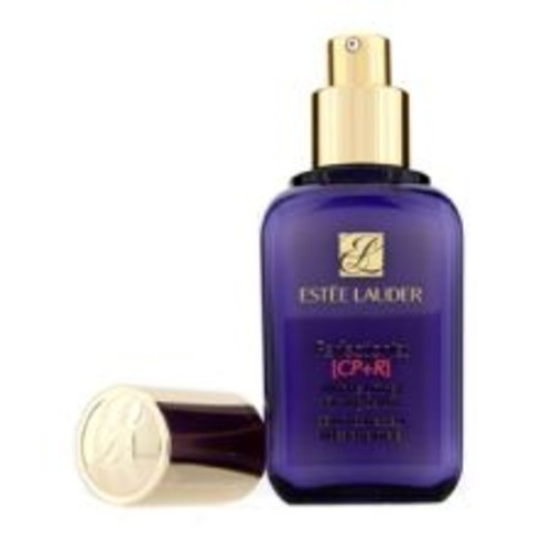 Estee Lauder Perfectionist [CP+R] Wrinkle Lifting/Firming Serum (For All Skin Types)