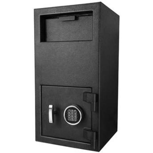 DX-300 Large Keypad Depository Safe