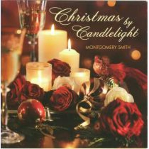 Christmas by Candlelight [Reflection] [CD]