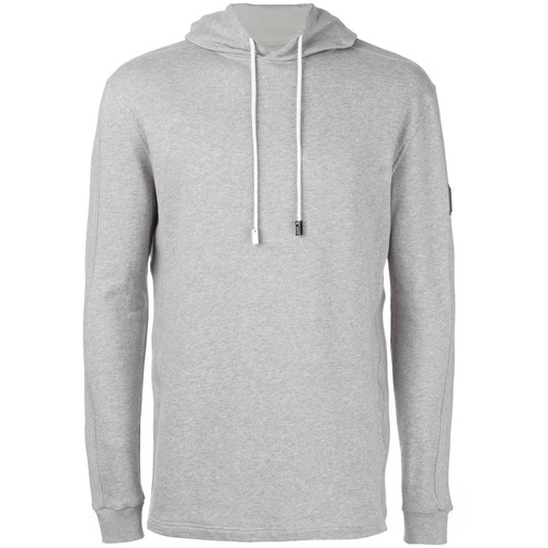 Blood Brother Pace hoodie