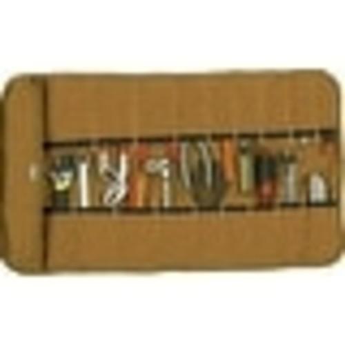 Carhartt 10082202 Legacy Tool Roll Pouch, 26