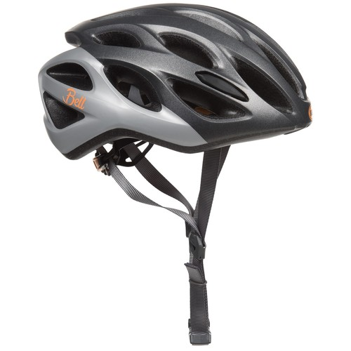 Bell Tempo Joy Ride Bike Helmet (For Women)
