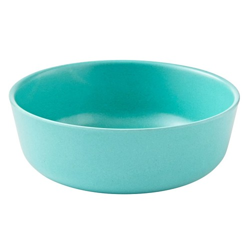 Bambino Aqua Bowl