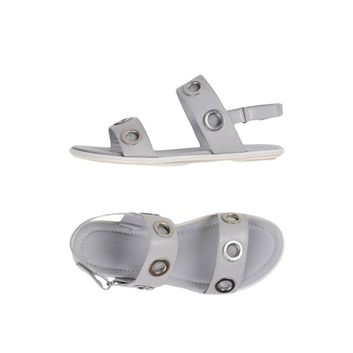 ATELJ 71 Sandals