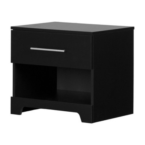 Primo 1 - Drawer Nightstand - South Shore