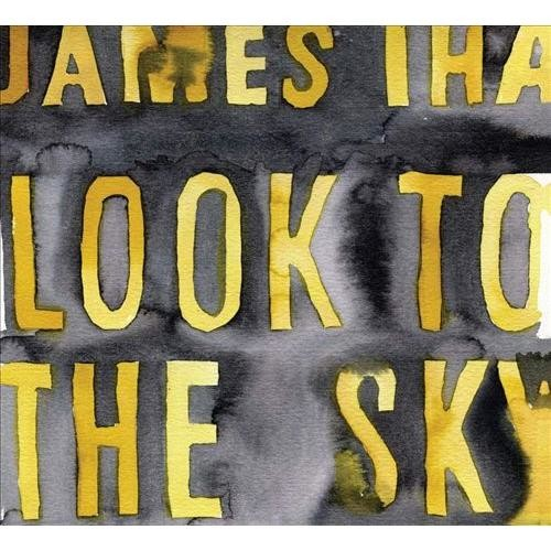 Look to the Sky [CD]