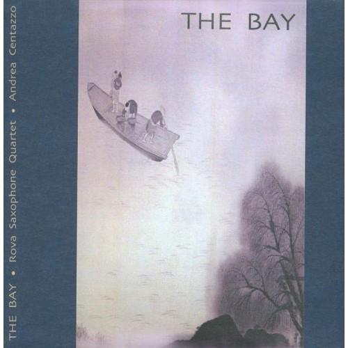 The Bay [CD]