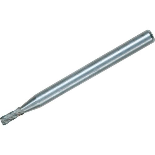Dremel 193 High Speed Cutter [Pack of 1]