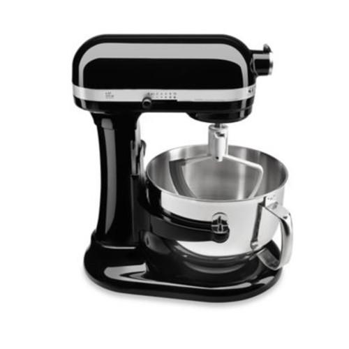 KitchenAid Flex Edge Beater for 6-Qt. Stand Mixers