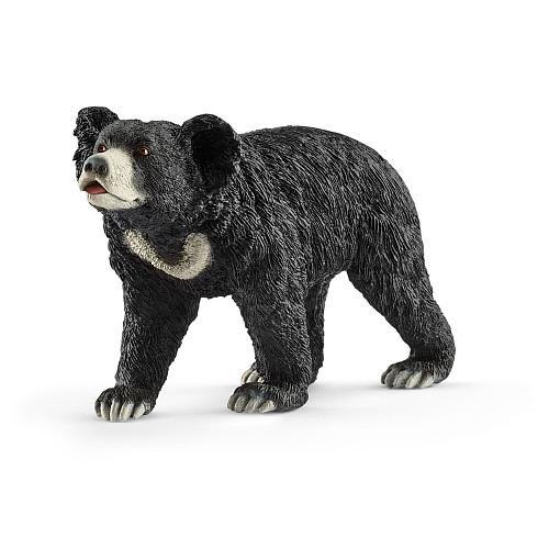 Schleich Sloth Bear Figurine