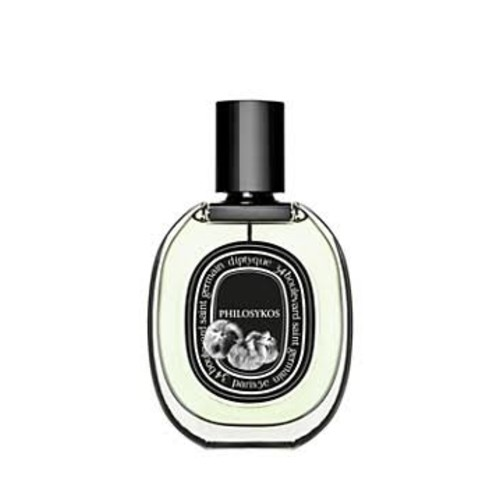 Diptyque Philosyko Eau de Parfum 2.5oz Perfume