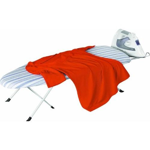 Honey Can Do Folding Ironing Board - BRD-01292