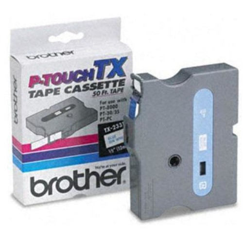 Brother 0.47