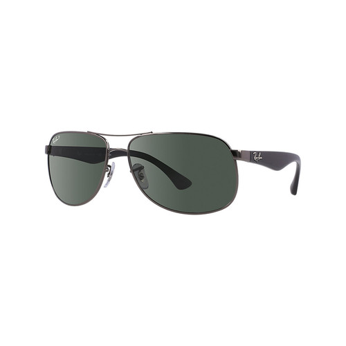 Ray-Ban RB3502 Polarized Sunglasses
