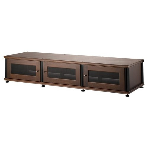 Salamander Designs - Synergy 133 TV Stand for Flat-Panel TVs Up to 70